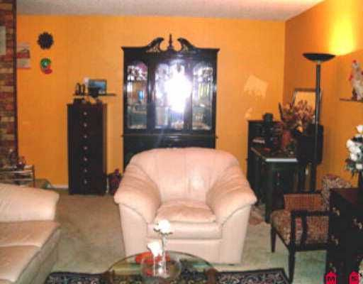 """Main Photo: 1101 13837 100TH AV in Surrey: Whalley Condo for sale in """"CARRIAGE LANE"""" (North Surrey)  : MLS®# F2520910"""