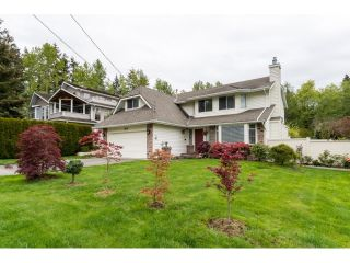 Photo 2: 1830 146 STREET in Surrey: Sunnyside Park Surrey House for sale (South Surrey White Rock)  : MLS®# R2059482