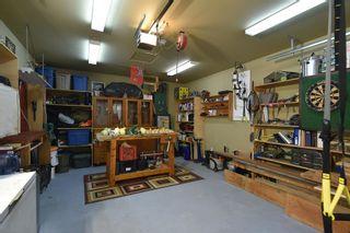 Photo 20: 4399 GUN CLUB Road in Sechelt: Sechelt District House for sale (Sunshine Coast)  : MLS®# R2607884