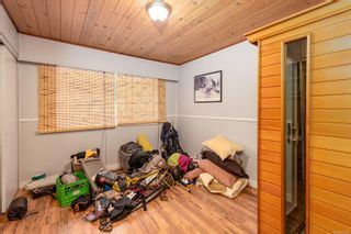 Photo 33: 454 Community Rd in : NI Kelsey Bay/Sayward House for sale (North Island)  : MLS®# 875966