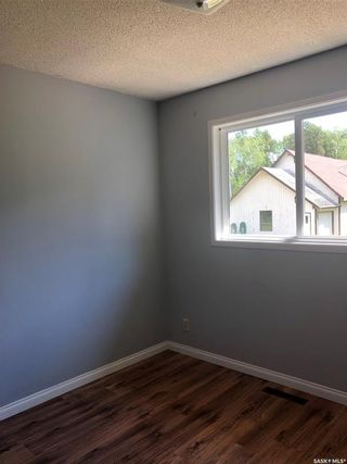 Photo 24: Rural Address Rural Address in Hudson Bay: Residential for sale (Hudson Bay Rm No. 394)  : MLS®# SK867805