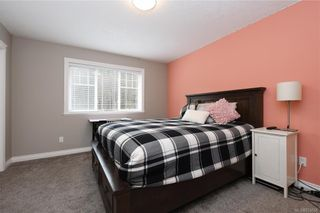Photo 18: 2882 Patricia Marie Pl in Sooke: Sk Otter Point House for sale : MLS®# 834656