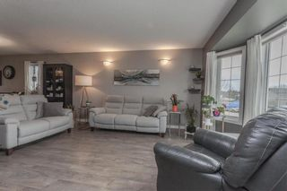 Photo 6: 38 Edelweiss Crescent in Niverville: R07 Residential for sale : MLS®# 202112195