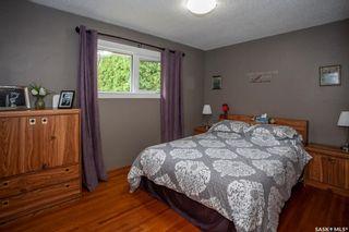 Photo 13: 2518 Wiggins Avenue South in Saskatoon: Adelaide/Churchill Residential for sale : MLS®# SK867496