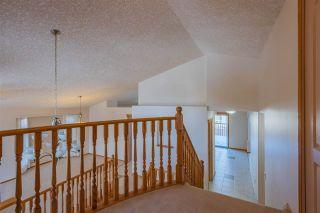 Photo 39: 16229 70 Street in Edmonton: Zone 28 House for sale : MLS®# E4224419