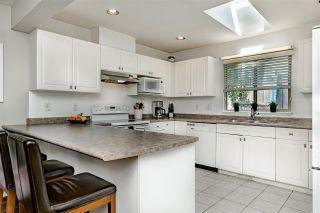 Photo 7: 833 QUADLING Avenue in Coquitlam: Coquitlam West 1/2 Duplex for sale : MLS®# R2407327