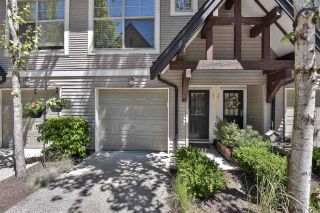 """Photo 3: 41 15152 62A Avenue in Surrey: Sullivan Station Townhouse for sale in """"UPLANDS"""" : MLS®# R2591094"""