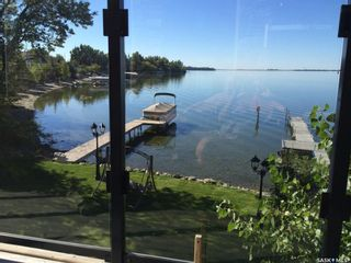 Photo 2: 41 Jackfish Lake Crescent in Jackfish Lake: Residential for sale : MLS®# SK868371