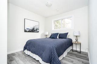 Photo 11: 291 Duffield Street in Winnipeg: Deer Lodge House for sale (5E)  : MLS®# 202007852