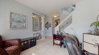 Photo 8: 7616 SCHMID Crescent in Edmonton: Zone 14 House for sale : MLS®# E4258481