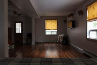 Photo 4: 5549 Livingstone Place in Halifax: 3-Halifax North Residential for sale (Halifax-Dartmouth)  : MLS®# 202113692