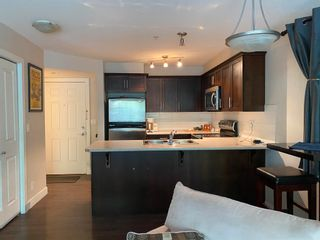 """Photo 5: 209 46150 BOLE Avenue in Chilliwack: Chilliwack N Yale-Well Condo for sale in """"NEWMARK"""" : MLS®# R2601952"""