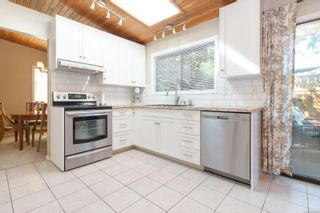Photo 13: 9591 Waxwing Pl in Sidney: Si Sidney South-West House for sale : MLS®# 855583