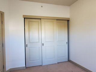 Photo 13: 3710 11811 Lake Fraser Drive SE in Calgary: Lake Bonavista Apartment for sale : MLS®# A1145706
