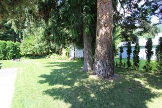 Photo 19: 1301 Deodar Road in Scotch Creek: House for sale : MLS®# 10097025