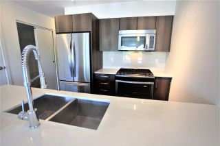 """Photo 3: 312 7058 14TH Avenue in Burnaby: Edmonds BE Condo for sale in """"RED BRICK"""" (Burnaby East)  : MLS®# R2589409"""
