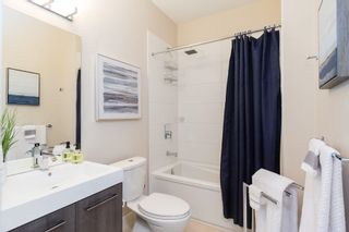 """Photo 29: 2102 668 COLUMBIA Street in New Westminster: Quay Condo for sale in """"TRAPP + HOLBROOK"""" : MLS®# R2576068"""