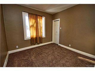 Photo 11: 69 Cunnington Avenue in Winnipeg: Elm Park Residential for sale (2C)  : MLS®# 1703030
