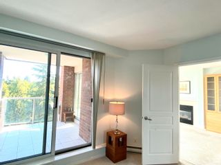 """Photo 8: 504 5775 HAMPTON Place in Vancouver: University VW Condo for sale in """"CHATHAM"""" (Vancouver West)  : MLS®# R2617854"""