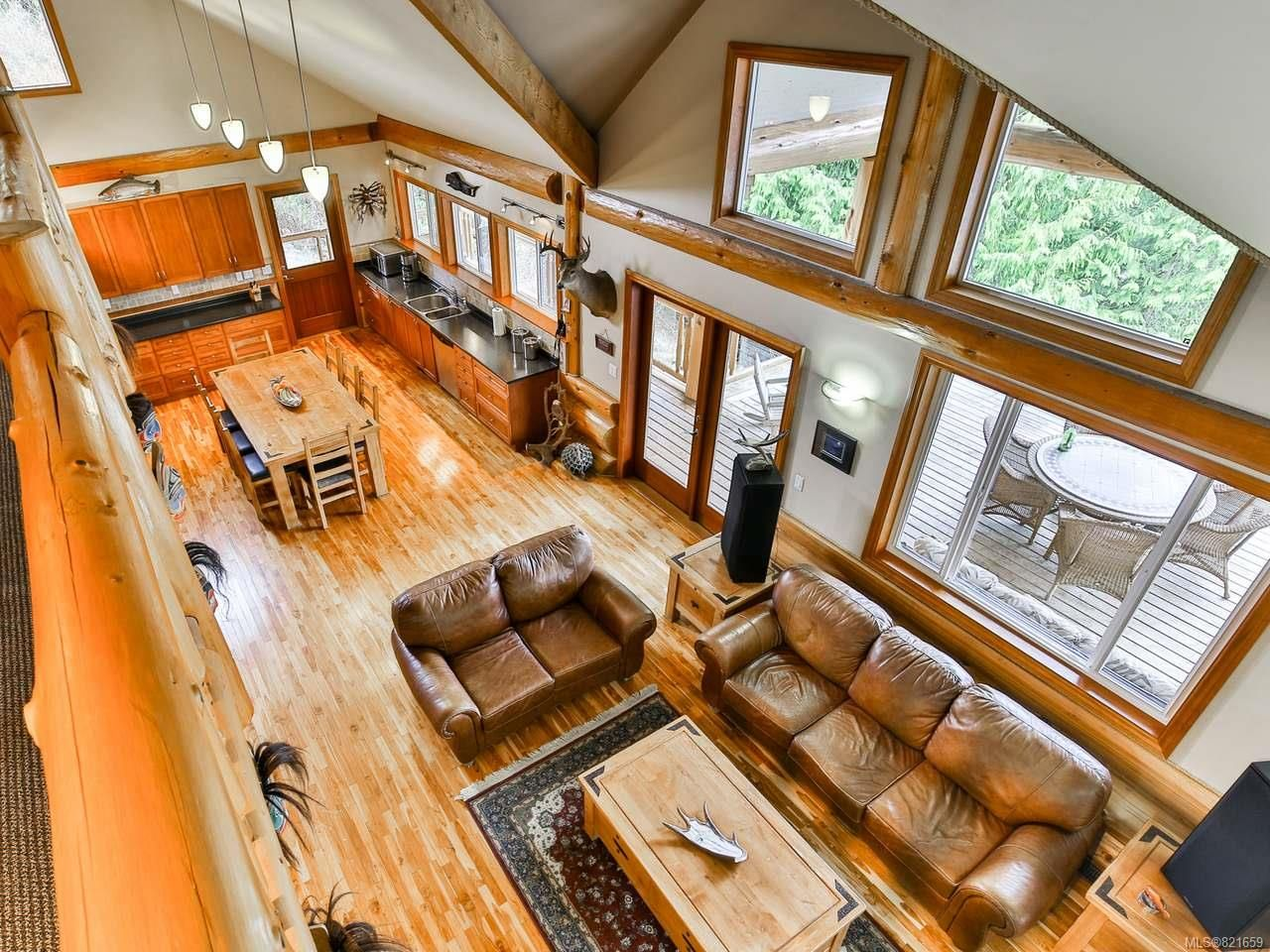 Photo 34: Photos: 1049 Helen Rd in UCLUELET: PA Ucluelet House for sale (Port Alberni)  : MLS®# 821659