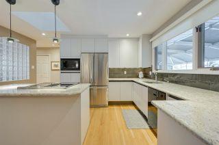 Photo 9: 14627 88 Avenue in Edmonton: Zone 10 House for sale : MLS®# E4228325