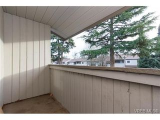 Photo 13: 14 2771 Spencer Rd in VICTORIA: La Langford Proper Row/Townhouse for sale (Langford)  : MLS®# 718919