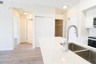 Photo 9: 304 50 Philip Lee Drive in Winnipeg: Crocus Meadows Condominium for sale (3K)  : MLS®# 202116989