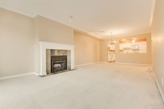 "Photo 4: 103 501 COCHRANE Avenue in Coquitlam: Coquitlam West Condo for sale in ""GARDEN TERRACE"" : MLS®# R2527139"