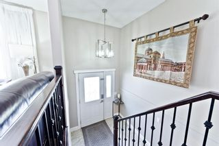 Photo 20: 127 Manora Drive NE in Calgary: Marlborough Park Detached for sale : MLS®# A1074589