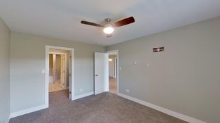 "Photo 9: 322 2055 INGLEDEW Street in Prince George: Millar Addition Condo for sale in ""Magnolia Gardens"" (PG City Central (Zone 72))  : MLS®# R2597577"