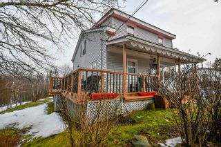 Photo 28: 9 Long Lake Road in East Uniacke: 105-East Hants/Colchester West Residential for sale (Halifax-Dartmouth)  : MLS®# 202101979