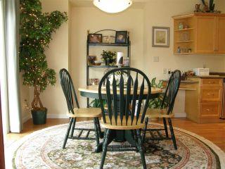 Photo 6: 65899 COTTONWOOD Drive in Hope: Hope Kawkawa Lake House for sale : MLS®# R2479403