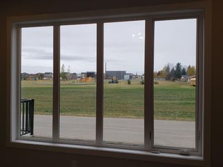 Photo 8: 1320 Lackner Boulevard: Carstairs Detached for sale : MLS®# A1043226