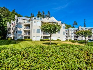 Photo 19: 307B 670 S Island Hwy in CAMPBELL RIVER: CR Campbell River Central Condo for sale (Campbell River)  : MLS®# 791215