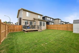 Photo 28: 47 Howse Hill NE in Calgary: Livingston Detached for sale : MLS®# A1131910