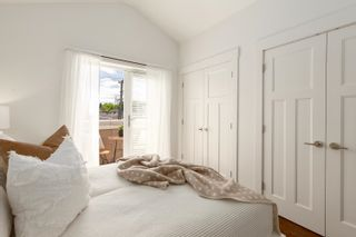 Photo 26: 2418 W 8TH Avenue in Vancouver: Kitsilano Townhouse for sale (Vancouver West)  : MLS®# R2602350