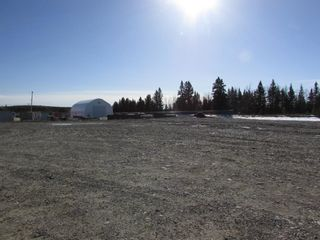 Photo 22: 36, 5431 Township Road 325B: Rural Mountain View County Industrial for sale : MLS®# A1084014