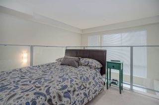 """Photo 14: 301 3090 GLADWIN Road in Abbotsford: Central Abbotsford Condo for sale in """"Hudsons Loft"""" : MLS®# R2441668"""
