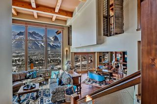 Photo 37: 109 Benchlands Terrace: Canmore Detached for sale : MLS®# A1141011