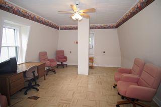 Photo 26: 123 Mowatt Street in Shelburne: 407-Shelburne County Residential for sale (South Shore)  : MLS®# 202117053