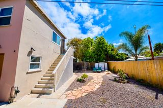 Photo 18: PACIFIC BEACH Property for sale: 934-36 Reed Ave in San Diego