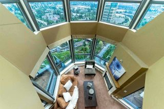 """Photo 6: 3002 6837 STATION HILL Drive in Burnaby: South Slope Condo for sale in """"Claridges"""" (Burnaby South)  : MLS®# R2498864"""