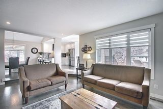 Photo 15: 226 Sun Canyon Crescent SE in Calgary: Sundance Detached for sale : MLS®# A1092083