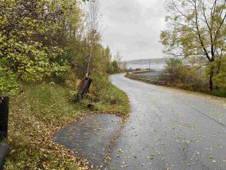 Photo 8: 331 Lower Road in Pictou Landing: 108-Rural Pictou County Residential for sale (Northern Region)  : MLS®# 202022551