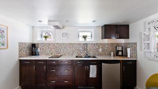 Photo 12: 2604 Blackwood St in : Vi Hillside House for sale (Victoria)  : MLS®# 878993