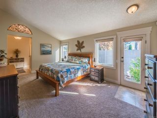 Photo 5: 487 COLUMBIA Dr in : PQ Parksville House for sale (Parksville/Qualicum)  : MLS®# 859221