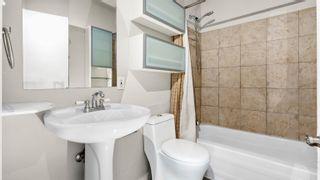 Photo 28: 10454 77 Street in Edmonton: Zone 19 House for sale : MLS®# E4261494