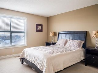 Photo 15: 40 BRIDLEWOOD View SW in Calgary: Bridlewood House for sale : MLS®# C4049612
