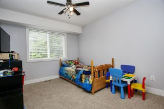 Photo 13: 4715 TESKEY Road in Chilliwack: Promontory House for sale (Sardis)  : MLS®# R2465519