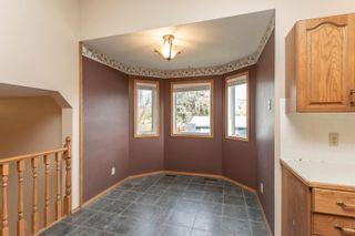 Photo 10: 5476 51 Avenue: Lacombe House for sale : MLS®# E4265549